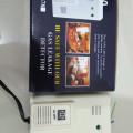 Jual GAS DETECTOR JANTEX JIC-678 Hub 081288802734