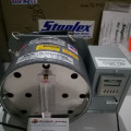 Jual High Volume Air Sampler Staplex TFIA-2 Hub 081288802734