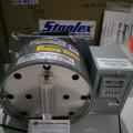 Jual High Volume Air Sampler Staplex TFIA-2 Hub 081288802734