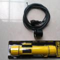 Jual Speedtech SM5 Depthmate Portable Depth Sounder Hub 081288802734