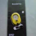 Jual Compas Suunto KB-20 Hub 081288802734