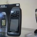 Jual GPS Garmin 78s Garmin Gpsmap 78s Hub 081288802734