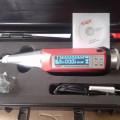 Jual Hammer Test Digital Sadt HT-225D Alat Uji Beton Hub 081288802734
