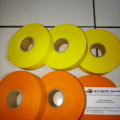 Jual Pita Survey 100 Meter Warna Hub 081288802734