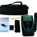 Jual PROCEQ Profoscope Plus Rebar Detector Hub 081288802734