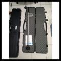Jual Global Water Flow Probe FP-111 Flow Probe FP 111 Alat Ukur Air Hub 081288802734