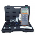 Jual AZ 86031 PH EC TDS SALT DO meter Hub 081288802734