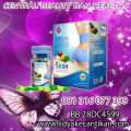 BODY SLIM HERBAL 081316077399/ 28DC4599
