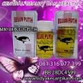 MINYAK BULUS PUTIH [081316077399] merawat dan mengobati penyakit kulit BB. 28dc4599