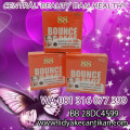 BEDAK VER 88 BOUNCE UP PACT 081316077399/ 28DC4599