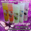 HELLO KITTY SPA pengangkat daki 081316077399/ 28dc4599