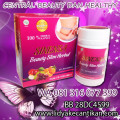 SINENSA BEAUTY SLIM HERBAL WA 081316077399/ BBM. DBC980F8