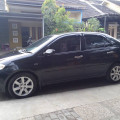 Vios Matic 2005