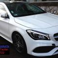 Ready New Mercedes-Benz CLA 200 AMG 2016 Diskon Terbaik | Dealer Resmi