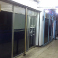 Disewakan Tempat Kosong Untuk Usaha atau Kantor di Komplek Pasar Tunjungan