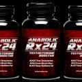 Jual Obat Kuat Anabolic Rx24 Asli Usa