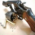 "RCF Revolver M36 2"""