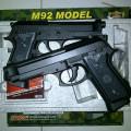 KWC BERETTA M92