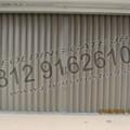 0812 9162 6106 (JBS),Folding Gate Murah Curug, Beli Folding Gate Murah Curug, Folding Gate Bagus Curug,