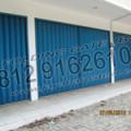 0812 9162 6106 (JBS),Beli Folding Gate Murah Curug, Folding Gate Bagus Curug, Pintu Folding Gate Curug,