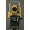 Total Station Topcon OS 101 1 Second Barang New