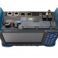 Best Price OTDR Exfo FTB-700 Series Harga Relatif Murah