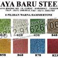 0812 9162 6108 (JBS) , Agen Folding Gate Pamulang, Pabrik Folding Gate Pamulang, Bengkel Folding Gate Pamulang,