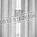 0812 9162 6108 (JBS) , Pintu Garasi Folding Gate Pamulang, Harga Folding Gate Per Meter Pamulang, Folding Gate Galvalum