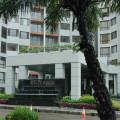 Disewakan Bulanan Apartemen Taman Rasuna. Jakarta Selatan