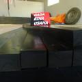 Rubber Sheet / Rubber strip