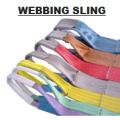 Webbing Slling