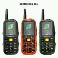 brandcode b81 hp powerbank 10000 mah