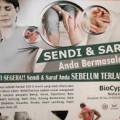 Jual Obat Biocypress Murah