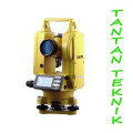 TANTAN Teknik Jual Theodolite Digital SOUTH ET-02 Anyar || 082217294199