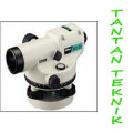 JUAL PERKAKAS SURVEY =-= WATERPASS NIKON AC-2S MUMER =-= 082217294199