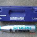 Hammer Test Proceq Type N Original Schimdt - Dijual hub.082217294199
