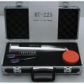 JUal Hammer Test HT 225a