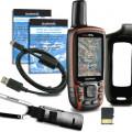 TantanTeknik Jual GPS Garmin 64s, Garmin 64sc, Garmin 78s call 082217294199