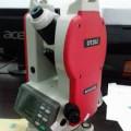 Digital Theodolite My Surv DT-202, Alat Ukur Survey Murah