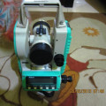 #Asep082217294199 Jual baru Theodolite Digital Nikon NE-100