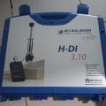 Bess Bollmann HDI 3.10 Dijual Dengan MUrah Harganya