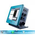Echosounder South SDE 260D // Tlp 082217294199