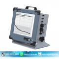 Echosounder South SDE 28S+ jual murah dan Nego 082217294199