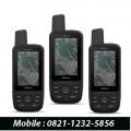 cari GPS Garmin 66 murah gubungi 082217294199