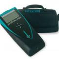 082112325856 Jual Proceq Profoscope Plus  dengan harga murah bisa nego