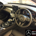 Mercedes Benz c200 CKD 2018 | 2017 Authorized Dealer of Mercedes-Benz