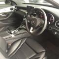Mercedes Benz c200 | Mercy C 200 AMG