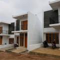 Rumah 2 Lantai di Cilengkrang Bandung Bonus Mobil Langsung Tanpa Diundi.