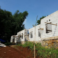 Rumah Harga 255 Jt BONUS Motor Langsung Bisa KPR di Cimahi