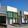 Komplek Pergudangan Kutawaringin Industrial Park Akses strategis ke TOL di Bandung